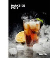 Darkside Cola