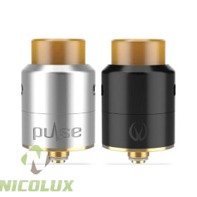Vandy Vape Pulse 24