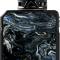 Voopoo DRAG 2 mini kit -