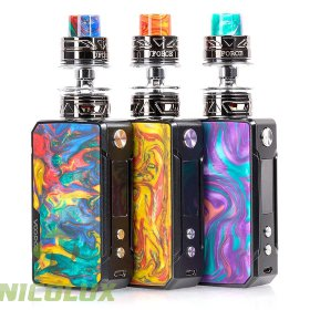 Voopoo DRAG 2 mini kit